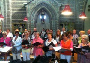 Elckerlyc-koor-Ouderkerk-346x245