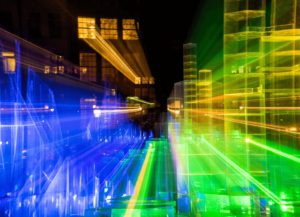 Hans-Keijzer-Lichtfestival-2015