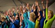 Monday-Singers-Duivendrecht-1-kl