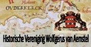 historische-vereniging-Wolfgerus-van-Aemstel-185x96