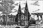 logo-achtig-stichting-oud-duivendrecht-144x96