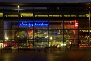 voorkant-gebouw-Amstelveen-schouwburg