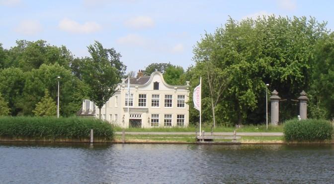 Wester-Amstel