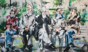 Img_0706schilderij-michaderuwe-kleiner-1
