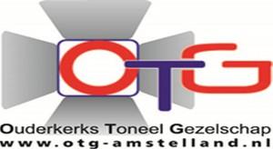 logo-OGT-1036-568
