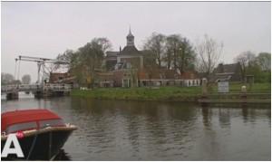 Ouderkerk-op-AT5-04042014