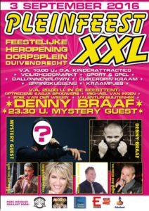 Pleinfeest-Duivendrecht-03-09-2016-affiche