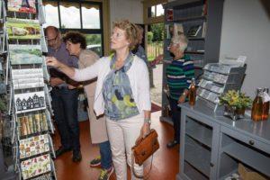 museum-winkel-open-2016