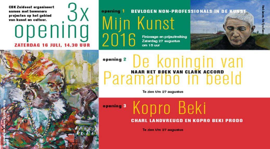 CBK-Zuidoost-affische-Mijn-Kunst-2016-1040x580