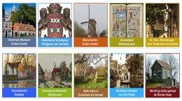 Historisch Amstelland