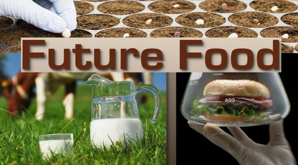 Future Food