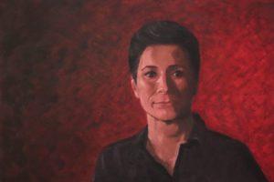 Vanessa Rademaker : Recent Werk